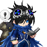 KakashiSurferDude's avatar