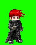 MCLOVIN_Bleach's avatar