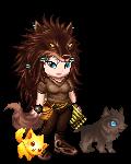 doublelifegirl357's avatar