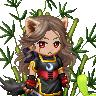 Hairi-Kiri's avatar