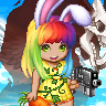 SabrinaAlexander's avatar