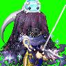 Pokemon Training Spoon's avatar