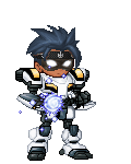 ION3000's avatar
