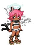 I_BlackRose_I's avatar