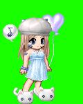 sweetxluverz's avatar