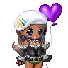 kikster0913's avatar