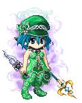 Reevinja Mk II's avatar