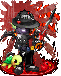 Ska_Freak's avatar