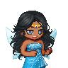 heavenlyangel71's avatar