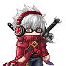 icey revenge's avatar