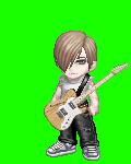 Pop_Punk_Music91