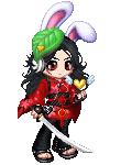 Danni-XD's avatar