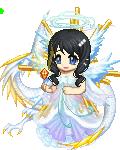 Aoi Ribbon
