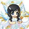 Aoi Ribbon's avatar