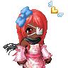 winter warmth -'s avatar