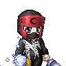 Dark Jin Kazama's avatar
