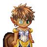 Flair Phobos's avatar