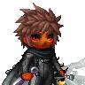 vampiristic-superninja's avatar