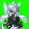 Shadow Demon Choas's avatar