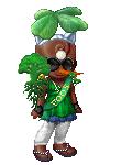 Cherard_Way's avatar