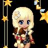 Princess Diva Star's avatar