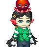 Mello-Chan Kitty's avatar