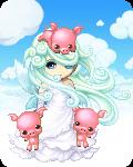 wishful_teardrops's avatar