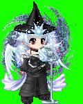 (SIC) Marshmellow's avatar