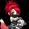 Nehima13's avatar
