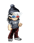 Ninja Yashi's avatar