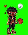 blaqfire's avatar