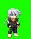 Woloru's avatar