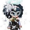 inkheart24148's avatar