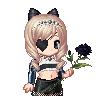 Xxi_Lil_Azn_GurlxX's avatar