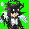[ky99]'s avatar
