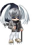 Yami Akuma Karasu's avatar