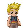thenibisco's avatar