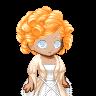 _daughterofathena_94's avatar