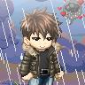 olza's avatar