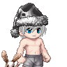 Jack_Frost2's avatar