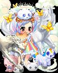 appleyuki123's avatar