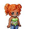 cece4elife14's avatar
