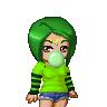OMG its Vano's avatar