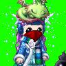 ju-jay's avatar