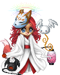 sweet gemini_goddess