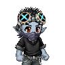 bloo42's avatar