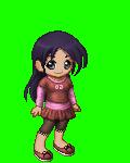 adorkable_kelli's avatar