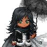 sweet_as_kisses200's avatar