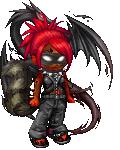 Evil-Inuyasha-666's avatar