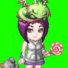 hinata44's avatar